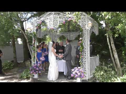 Wedding at the Cortland Colonial 714 Old Albany Post Road Cortlandt Manor NY by Alex Kaplan Photo Vi