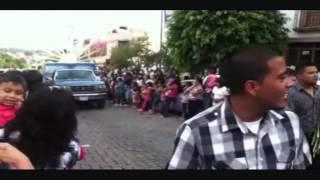 Popular Videos - Rita Pérez de Moreno & Musical ensemble