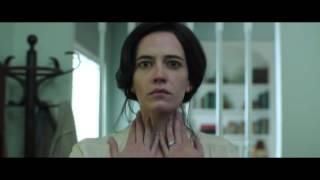 Trailer de White Bird in a Blizzard com Shailene Woodley