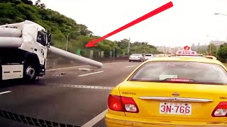Video Car crash compilation  Daily accident  2015 # 18 download MP3, 3GP, MP4, WEBM, AVI, FLV Juli 2018