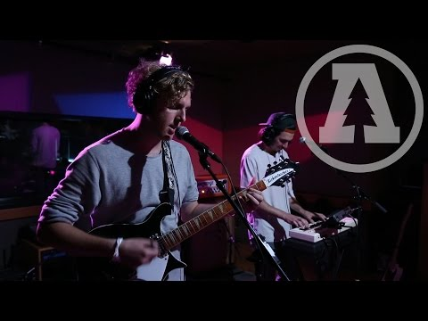 The Symposium on Audiotree Live (Full Session)