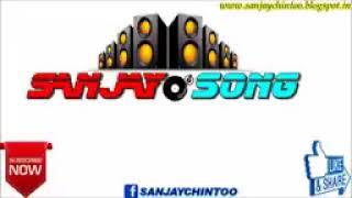 Bhabhi Matke Mat Chobare Me remix by DJ rahul jsb