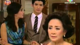 [Thai Lakorn] - Sood Sai Pan - ep 15 Thiti cut scene