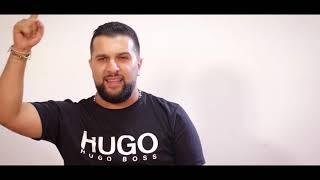 Tzanca Uraganu - Asculta baiatul meu ( Oficial Video) 2019