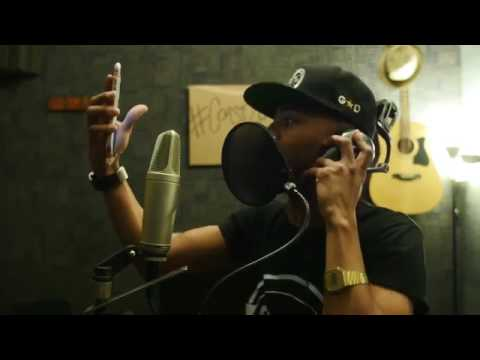 Futuristic & Devvon Terrell   Big Rings remix 1
