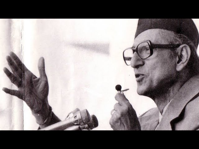 जननायक बि.पी कोइरालाको जीवनी || Biography of B.P Koirala || Nepali