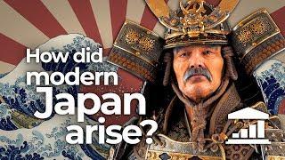 how-was-modern-day-japan-born-visualpolitik-en