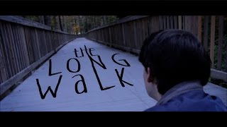 The Long Walk - Short Horror Film