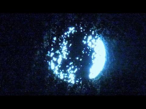 Beethoven Moonlight Sonata  4 hours  Piano Sonata No 14