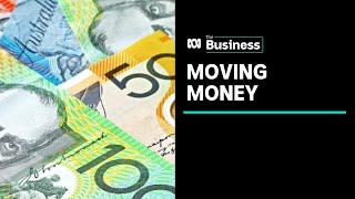 Australian families struggling to send money to relatives overseas | The Business
