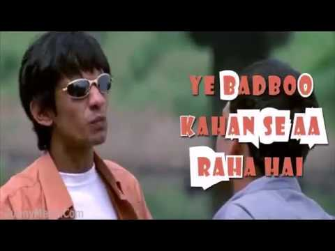 Vijay Raaz kaunwa Biryani  Bollywood Dubstep Hd