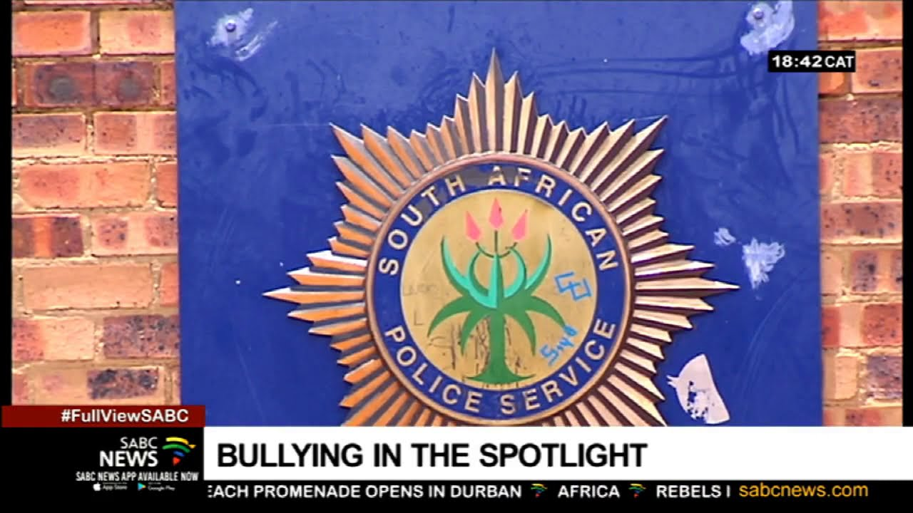 Download [GRAPHIC WARNING] Bullying in the spotlight, police accused of failing to investigate