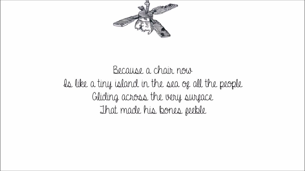 Twenty One Pilots Lyrics pantaloon - twenty one pilots(lyrics) - youtube