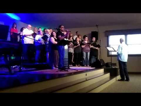 Life Point Church Chicopee Massachusetts - April 30, 2017