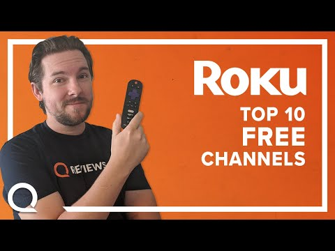top-10-free-channels-on-roku-in-2020-|-you-should-have-these-apps