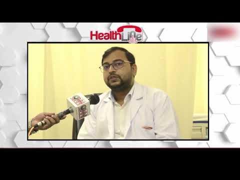 Download Chandan Hospital's Dr. Abhishek Kumar Singh talks about Blood Cancer!!
