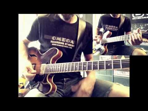 1999  Prince Guitar And Bass  no keys