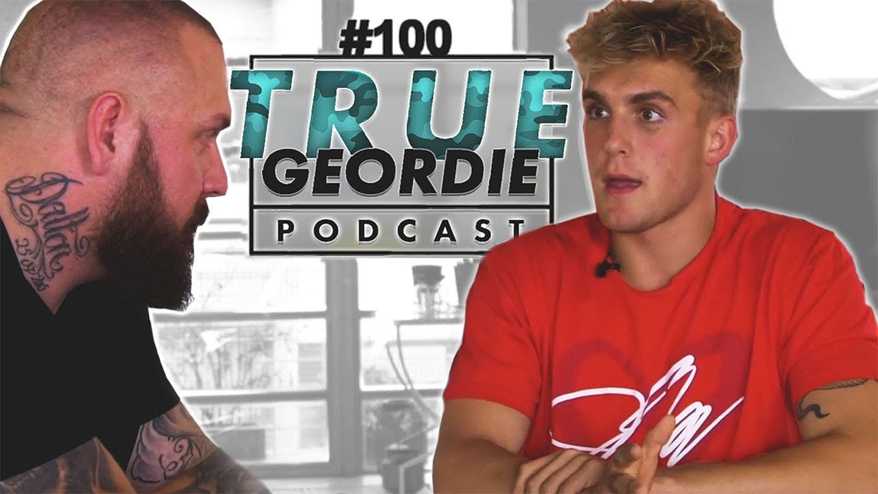 jake-paul-interview-true-geordie-podcast-100