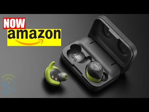 5 Best Wireless Earbuds You Should Buy on Amazon 2018