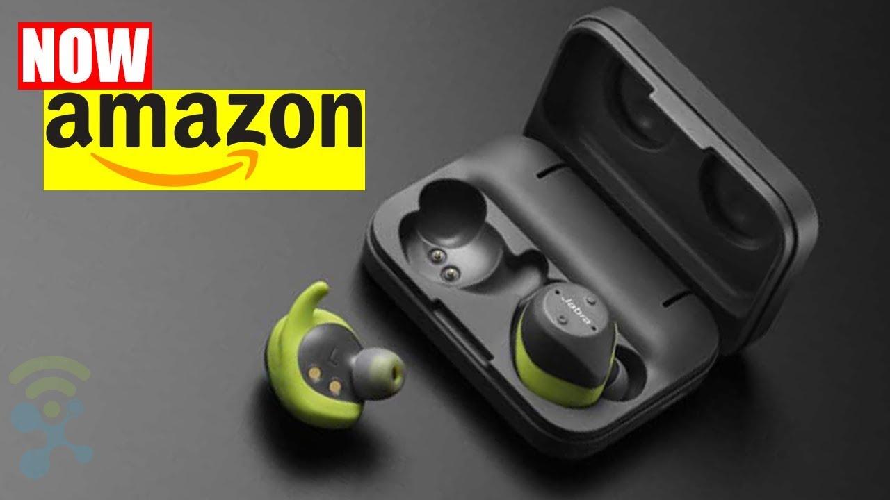 5efaa02b80b 5 Best Wireless Earbuds You Should Buy on Amazon 2018 - YouTube