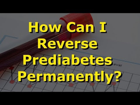 how-can-i-reverse-prediabetes-permanently?