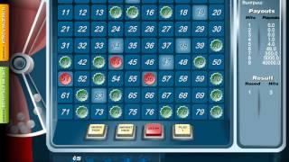 Азартная игра Keno(Играть в эту игру: http://avtomaty-igrovye-besplatno.com/games/azart-game/keno-2.html., 2013-07-07T05:21:28.000Z)