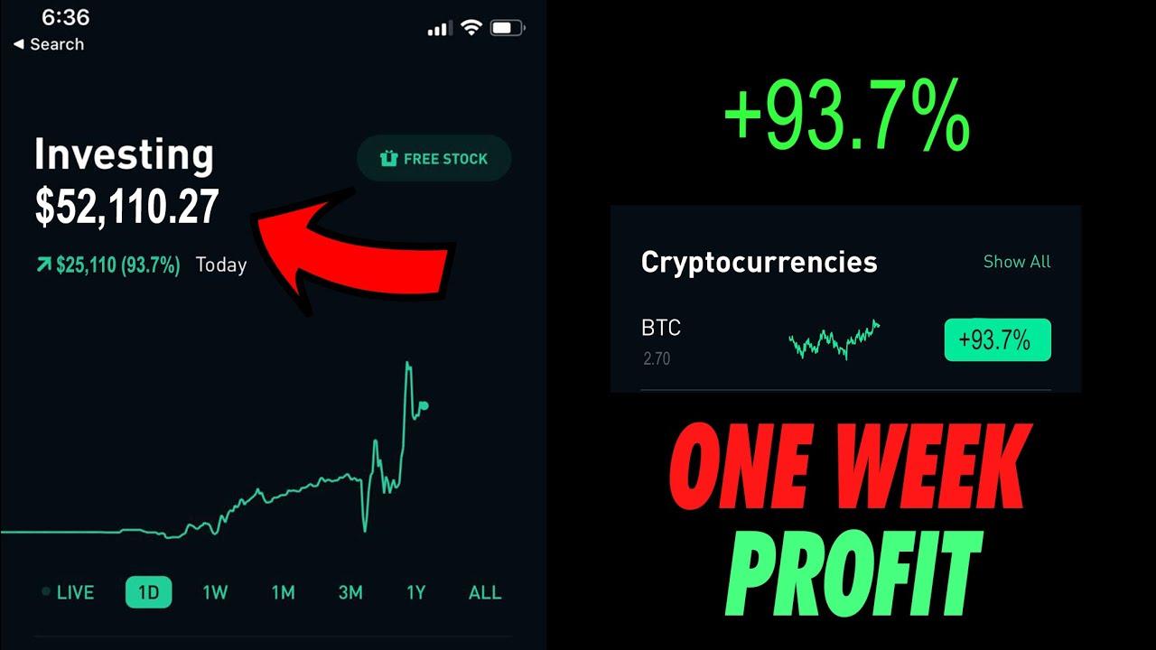 i have 1000 bitcoins buy