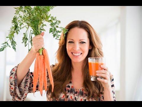 Можно ли морковный сок пить при сахарном диабете