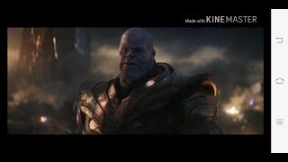 Avengers Endgame Full English Movies HD 2019