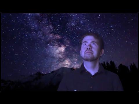 Hello, Universe: Meet Nat in JPL Software