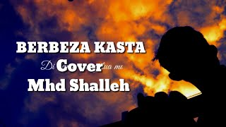 Download BERBEZA KASTA (THOMAS ARYA) || COVER