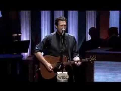Grand Ole Opry Induction Highlights