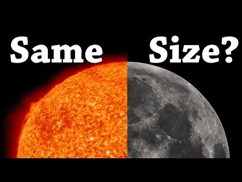 Sun and Moon Circling the Flat Earth - Quantum Locking