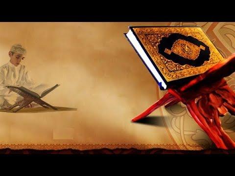 الفضيلة : هجر القرآن ضياع للبركة في حياتنا