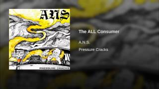 The ALL Consumer