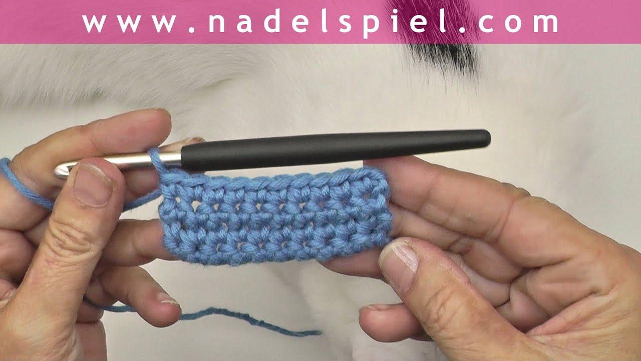 Modern Waffel Masche Häkelmuster Inspiration - Decke Stricken Muster ...