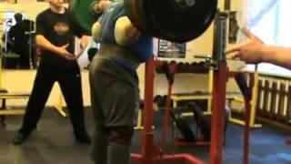 Video RAW squat 400 kg 3 reps. Igor Gagin download MP3, 3GP, MP4, WEBM, AVI, FLV April 2018
