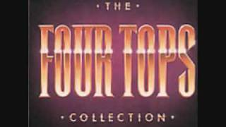 The four tops - sugar pie honey bunch(download in description)