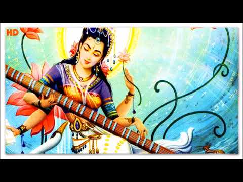 1 Hour Relaxing Music | Indian Sitar Tantra | Indian Instrumental Sounds