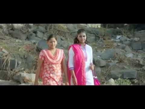 mere-rashke-qamar-official-full-video-sairat-arijit-singh