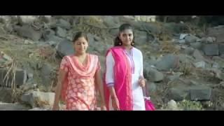 Mere Rashke Qamar Official Full Video Sairat Arijit Singh