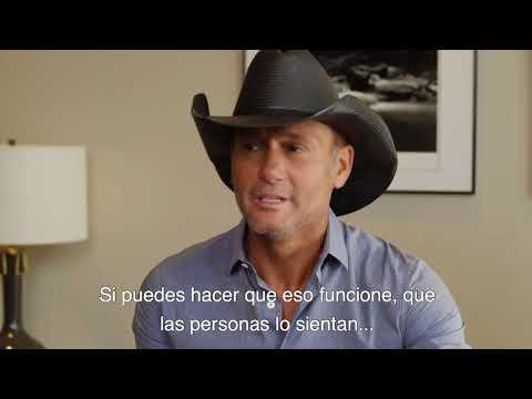 Why Humble and Kind (en español)