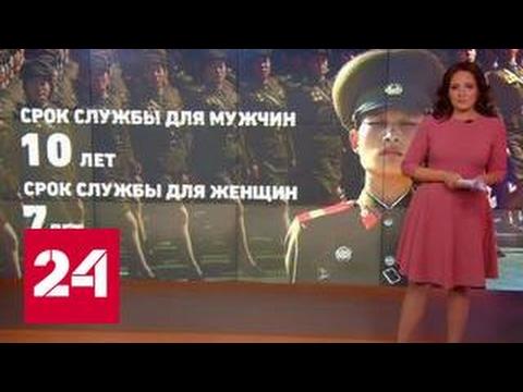 Хоккейный ЦСКА представил обновленный состав - YouTube