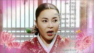 Video Dong Yi, 45회, EP45, #09 download MP3, 3GP, MP4, WEBM, AVI, FLV Maret 2018