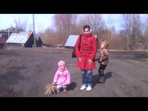 Видео Заработок в интернете 10 000 рублей в день