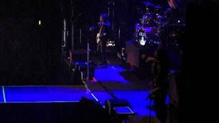 Delain- Intro Within Temptation support Wembley Arena 12.04.2014