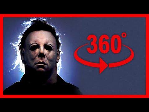 VR | Michael Myers