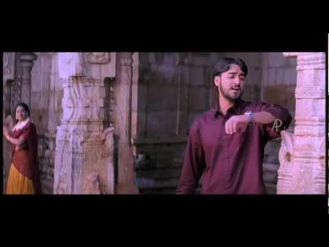 Enge Enathu Kavithai- Pattu Nirathil Song