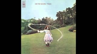 "Soldiers Three / Trees ""On The Shore"""