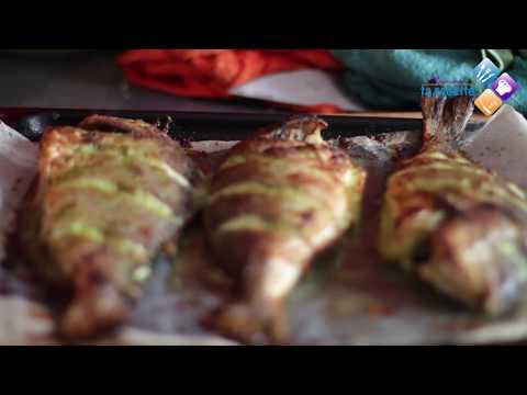 poisson-braisé-au-four